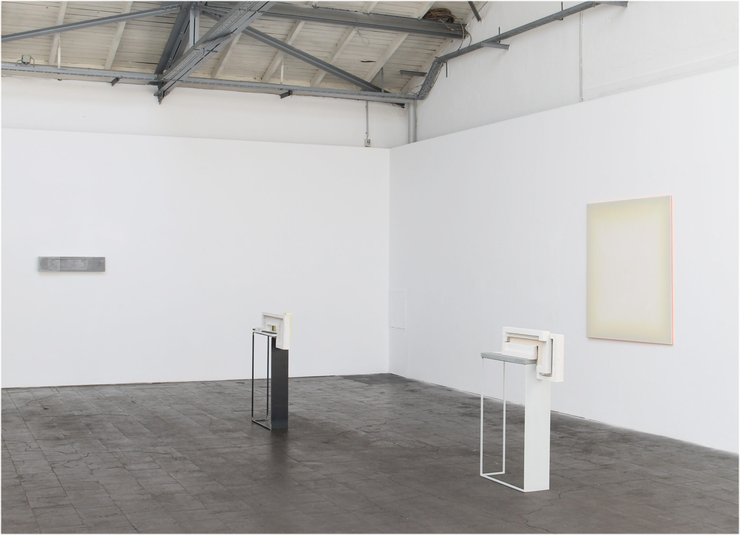 Verein für aktuelle Kunst/Ruhrgebiet e.V.Zentrum Altenberg | 2020