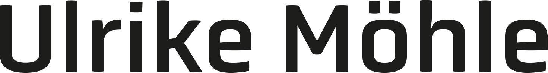 Logo-Moehle